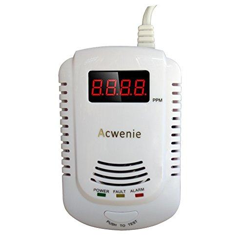 acwenie-plug-in-gas-alarm-gas-detektor-gas-lecksucher-mit-catalytic-brennbares-gas-sensor-digitalanz