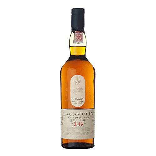 lagavulin-invecchiato-16-anni-single-malt-scotch-whisky