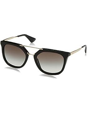 Prada, Gafas de Sol Unisex