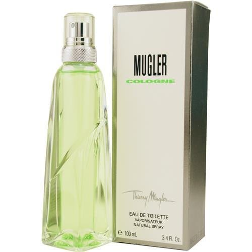 thierry-mugler-cologne-colonia-100-ml