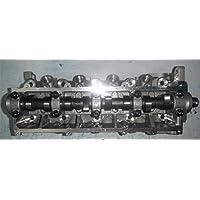 GOWE 908846 ok05410010 mrfj510090d RF/RE completa culata Asamblea/Assy para Suzuki Vitara 2.0