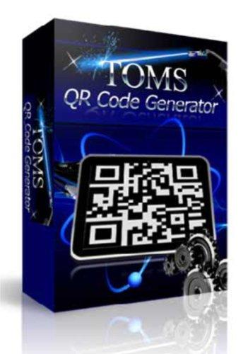QR-Code-Generator - OR-Codes schnell und einfach selbst erstellen !