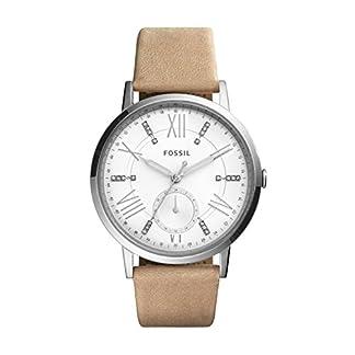 Reloj Fossil para Mujer ES4162