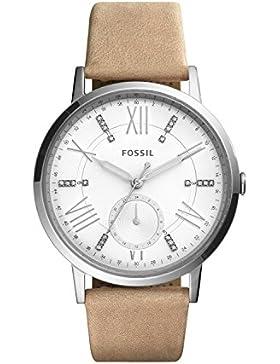 Fossil Damen-Uhren ES4162