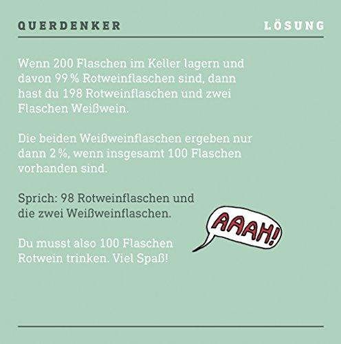 110-Querdenken-Die-besten-QuerDenkAnste