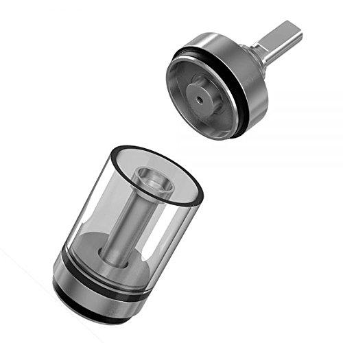 Preisvergleich Produktbild Pure Hit Ersatzteil Wasserfilter-Element