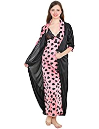 Amazon.in  Kanika Night Wear (KNW) - Women s   Erotic Apparel ... f1b58de2a