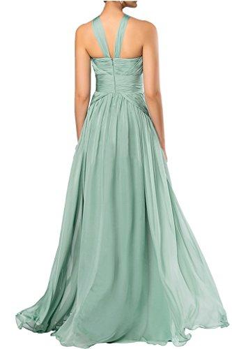 Gorgeous Bride - Robe - Femme Short Watermelon