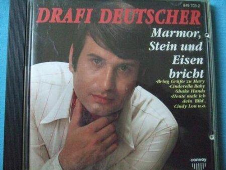 sen bricht (compilation, 12 tracks) (Marmor Track)