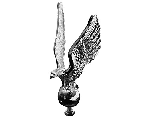 standing-silver-eagle-ornamental-chrome-statue-for-motorcycle-fender-or-car-bonnet-mascot