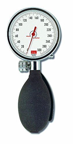 Blutdruckmessgerät boso roid I ohne Manschette