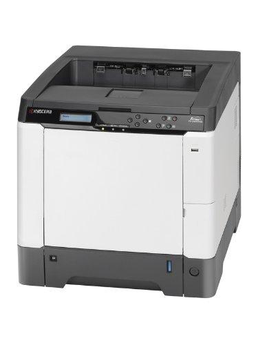 Best Price Kyocera FS C 5250 DN Laser Printer Online