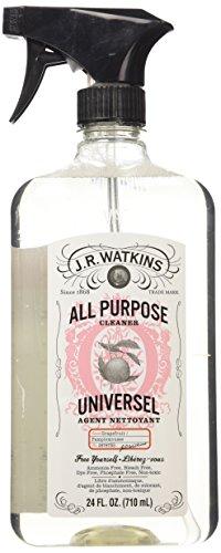 J.R. Watkins All Purpose Grapefruit Cleaner