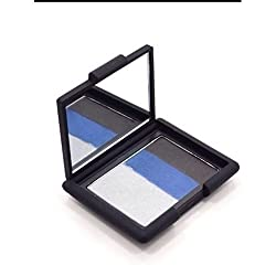 NARS Trio Eye Shadow Okinawa