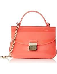 9b548e8698 YTTY femminile da donna Sweet stereotipi borse moda messenger bag borsa a  tracolla, gomma polvere · EUR 51,07 · FURLA Candy Sugar Mini Crossbody, ...