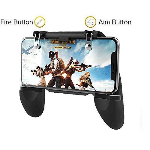 Buy KimTok PUBG Mobile Game Controller