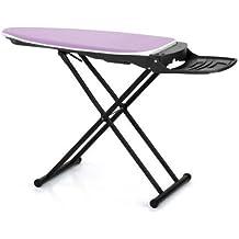 Amazon Fr Table Repasser Chauffante Aspirante Soufflante