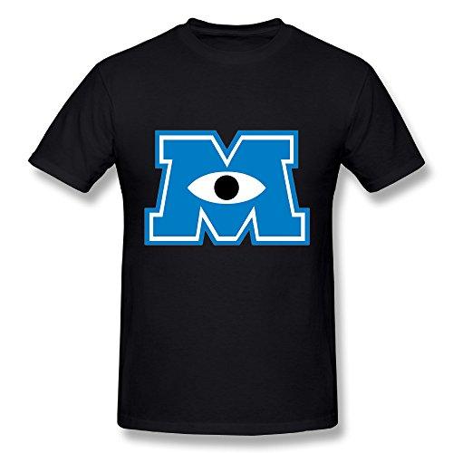 zenthanetee-mens-monsters-university-m-logo-t-shirt-us-size-m-black