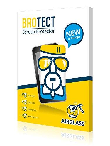 BROTECT. AirGlass Premium Protector Pantalla Vtech