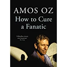 How to Cure a Fanatic (English Edition)
