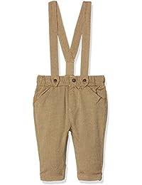 Zippy ZNB22_410_12, Pantalones para Bebés