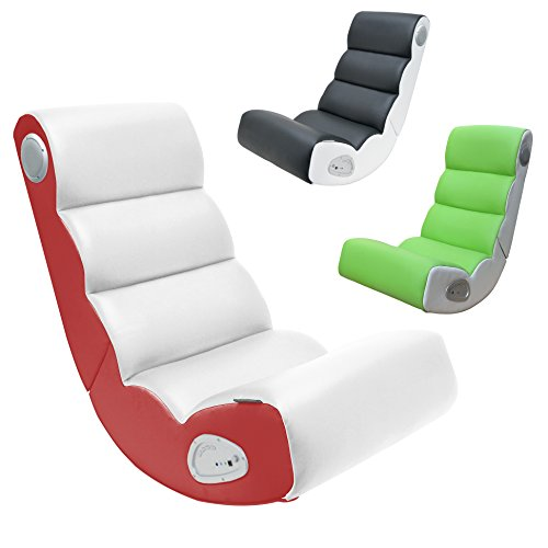 finebuy-wave-rocking-soundchair-with-speakers-subwoofer-21-gaming-multimedia-chair-with-sound-system