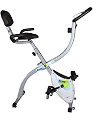 Pliable v los d 39 appartement cardio training sports et l - Velo appartement cardio training ...