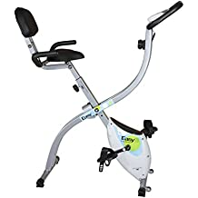 Tecnovita by BH Easy B - Bicicleta Plegable