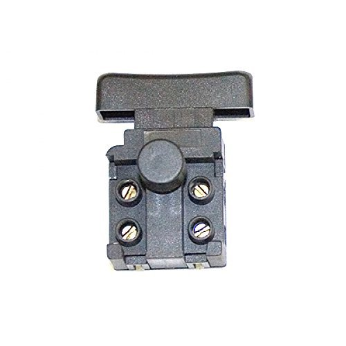 ORIGINAL ATIKA Ersatzteil - Schalter für RL / RW Rührgerät ***NEU***