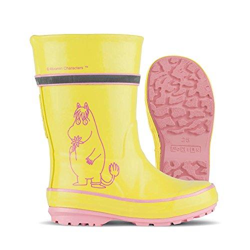 Nokian Footwear Wellington boots -Moomin- (Kids) [775]