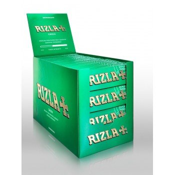 rizla-cigarette-rolling-papers-green-100-booklets