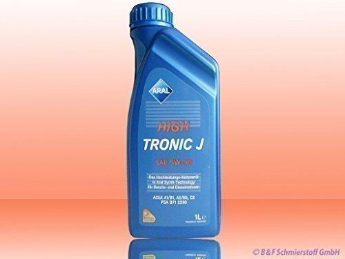 aral-high-tronic-j-sae-5-w-30-motorole-1-litro