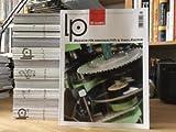 LP - Magazin für analoges HiFi und Vinyl-Kultur 2005 - 2014