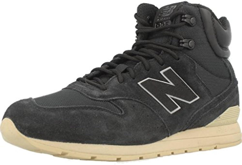 New Letztes Balance (MRH996BT)  2018 Letztes New Modell  Mode Schuhe Billig Online-Verkauf c0e46a