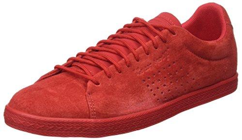 Il Galletto Damen Charline Sneakers Putrefazione (vintage Rosso)