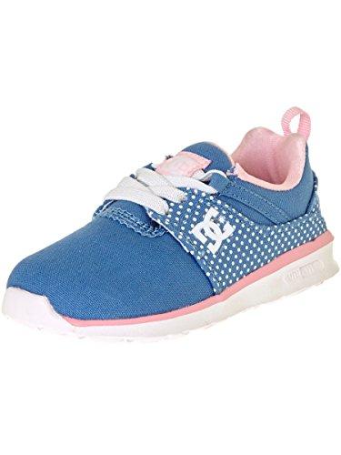 DC Shoes Heathrow SP - Chaussures pour Garçon ADTS700046