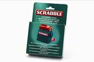 Tinderbox Games Scrabble Timer