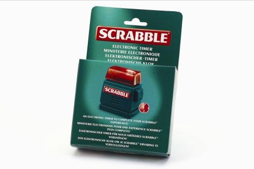 scrabble-timer