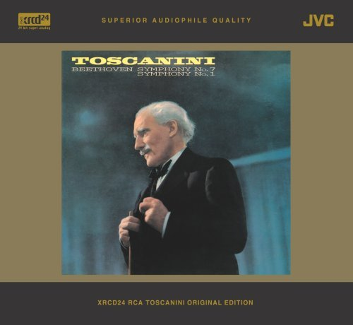 symphony-no7-and-symphony-no-1-jvcxrcd24-bit-by-arturo-toscanini-2008-10-20