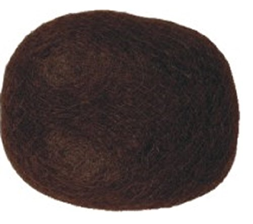 Mousse à chignon Zell coton gran...