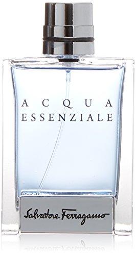 salvatore-ferragamo-acqua-essenziale-homme-agua-de-tocador-vaporizador-100-ml