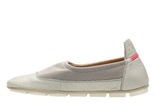 Clarks Shoes Vertriebs GmbH Sokola Soul Sneaker Grey