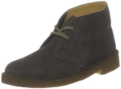 Clarks Originals Desert Boot Damen Stiefel