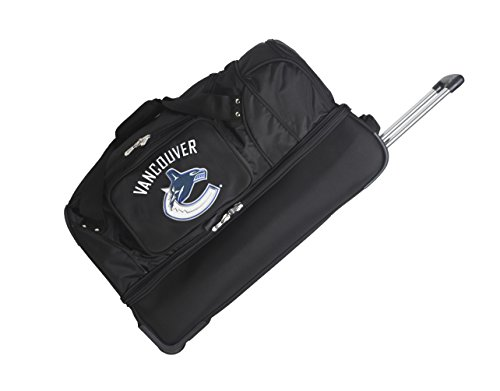 nhl-vancouver-canucks-rolling-drop-bottom-duffel
