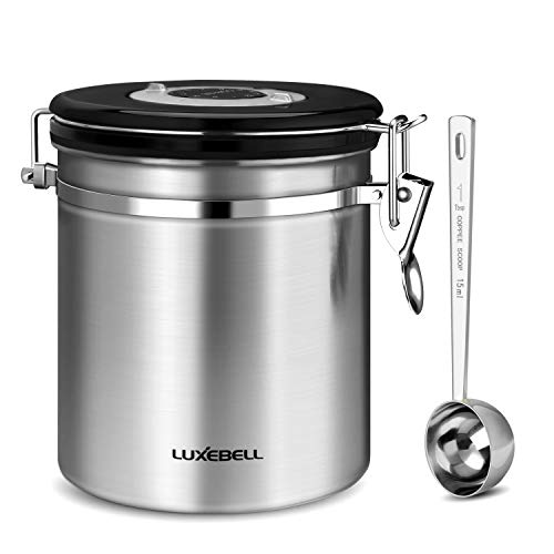Luxebell 1.2L...
