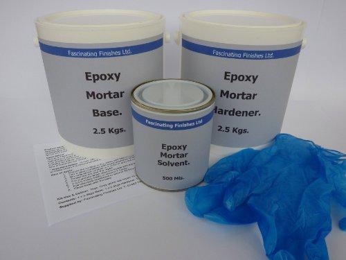 fascinating-finishes-ltd-1-x-repair-cracked-broken-concrete-floor-epoxy-mortar-kit