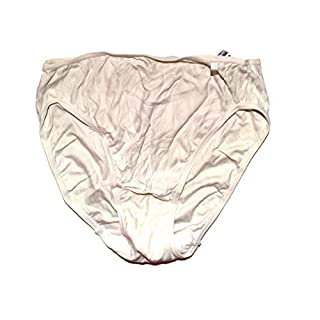 AVET Women's Briefs - Beige - M