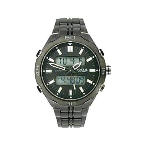 Fossil BQ9385  Analog Watch For Unisex