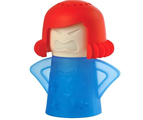 nalmatoionme-creative-angry-mama-cocina-microondas-limpiador-herramienta-azul