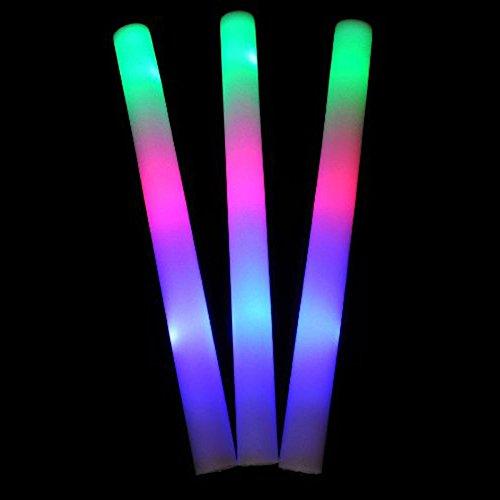 palo-espuma-led-led-foam-stick